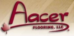 Aacer Residential Wood Flooring